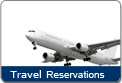 Travel Reservations